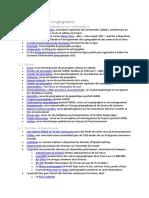 Ressources utiles en géographie.docx