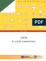 el codex alimentarius, que es.pdf