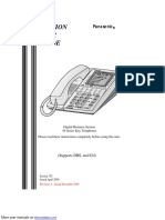 pan_44-s.pdf