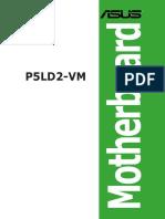e1996_p5ld2-vm.pdf