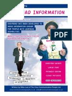 Easyread+Guide+2009