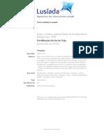 Dissertacao fortificaçoes da foz do tejo.pdf