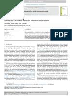 BottomashasbackfillmaterialinRSS.pdf