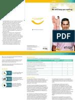 i-Secure+Brochure
