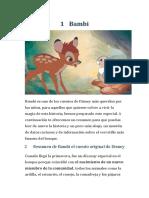 Bambi.docx