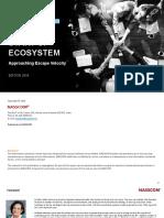 2018-NASSCOM-Startup Ecosystem-Indian Start Up Ecosystem 2018 Report.pdf