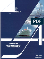 Ocean-Passage-for-the-World.pdf