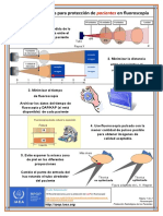 poster-patient-radiation-protection-es.pdf