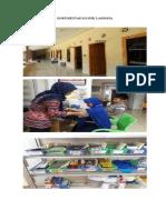Dokumentasi Klinik Laodikia_2