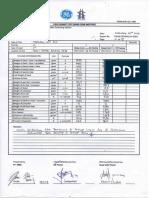 PI038-CBTHMS114d-001