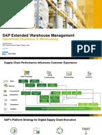 extended-warehouse-management-ewm.pdf
