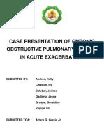 COPD-case-pres2.docx