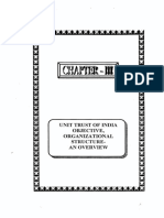 08_chapter 3 uti objective organizational stucture an oveview.pdf