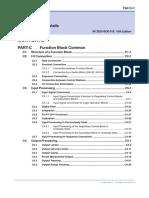 centumCSFUNCTION BLOCK DETAIL.pdf