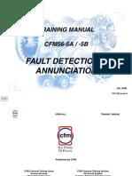 CTC-232_FDA.pdf
