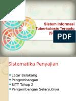 1.SITT2 l 30062015.pptx