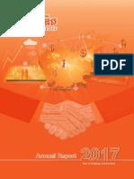 AR_2017_En.pdf