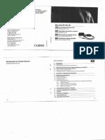 TENSIOMETRO ALPK2.pdf
