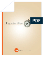 NIB Bank 2011.pdf