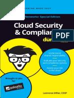 cloud-security-compliance-for-dummies-ebook.pdf