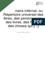 DICTIONNAIRE INFERNAL  1844.pdf