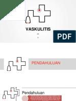 vaskulitis 2.pptx