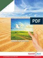 Annual_Report_2012 (2).pdf