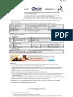 85323268-IRCTC-TRAIN TICKET.docx