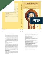 Gender_and_Women_in_Tibetan_Medicine.pdf