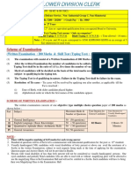 LOWER DIVISION CLERK.pdf