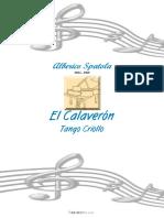 [Free-scores.com]_spatola-alberico-el-calaveron-27195.pdf
