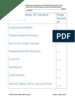 30326996-Study-of-Capital-Market-and-Investors-Awareness-Programme.doc