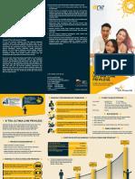 X-Tra Ultima Link Privilege Brochure.pdf