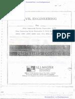 [GATE IES PSU] IES MASTER R.C.c part 1- By EasyEngineering.net.pdf