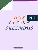 ICSE-board-class-6-Syllabus (1).pdf