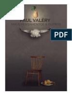 Maus_pensamentos__outros_-_Paul_Valery.pdf