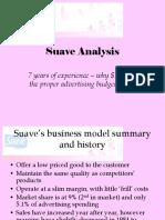 Mcgowan Suave Presentation