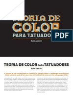 Teoria de Color Abbott