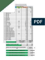 load calculation-19 (1).pdf