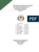bab 123 seminar mater.docx
