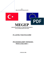 Polimerlerin Fiziksel Özellikleri 1.pdf