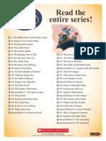 scholastic_droon_checklist.pdf