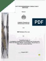 1-Small Dams.pdf