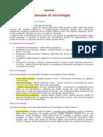 46491302-Smelser-manuale-Di-Sociologia.pdf