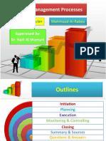 Project Management Processes-Ch3.pptx