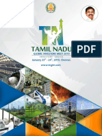 TN-GIM-Brochure-2019.pdf