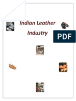 43877708-Indian-Leather-Industry.docx