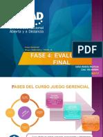 UNAD Karina Perez Presentaciones
