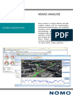 NEMO_ANALYZE.pdf