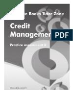 Practice Assessment 2 6